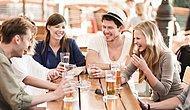 Bilim İnsanları Konuştu: Arkadaşlık Kurmaktan Kaçınan Kişiler Üstün Zekalı mı?