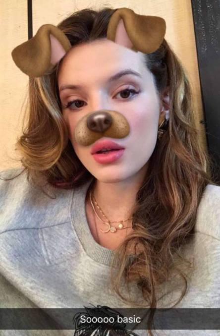 estilo perrito bisexual