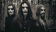Gençliğinde Rock ve Metal Müziğe Gönül Vermiş Kişilerin Çok İyi Bildiği 19 Şey