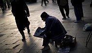 Binlerce Kişi İş Bulma Konusunda 'Ümitsiz'