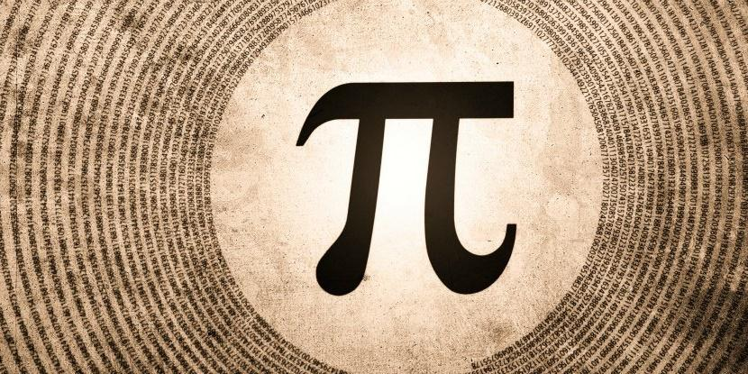 Kuantum Dünyasından Büyük Keşif: Hidrojen Atomlarında Gizlenmiş Pi Sayısı Formülü
