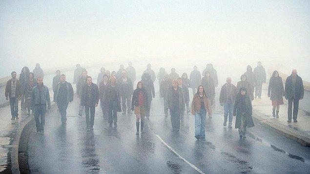 Les revenants (2012–)