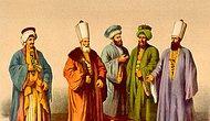 Baş Defterdarlık Makamına 7 Sefer Getirilen İlginç Bir Osmanlı Bürokratı: Defterdar Sarı Mehmet Paşa