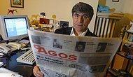 Zenit: 'Hrant Dink Cinayetinin İşleneceğini 10 Ay Öncesinden Devlete Bildirdim'