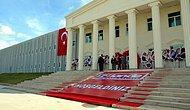 Eskişehir'den Bir Dünya Markası: 'LANDE'
