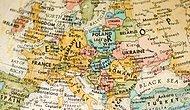 36 Maddeyle Ülkelere Göre Avrupa'da En Çok Kullanılan Soyadları