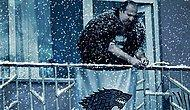 Son Zamanların En İyi Bölümünden Sonra Yapılan En İyi 15 Game Of Thrones Goygoyu