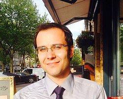Pandora'nın Kutusu Açılırken   Mustafa Kutlay   Al Jazeera Türk