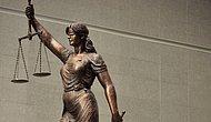 'Yargı Paketinde Erteleme Yok, Tatilden Önce Yasalaşacak'