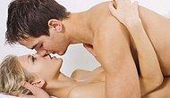 İnsanı Cinsellikten Bile Soğutabilecek Sekste En Çok Korkulan Şeyler
