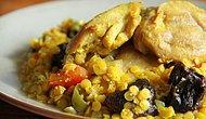 Afgan Mutfağı Ramazan'da Bizlere Enfes Bir Tavuk Yemeği Sunuyor: İşte Korma Tarifi