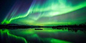 Zihninizi Kuzey Işıklarıyla Dolduracak, İskandinavya'nın Bağrından Kopup Gelmiş 15 Şarkı