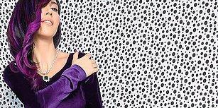 Hande Yener'in Son Klibi Mor'u İzlerken Aklımızdan Geçenler