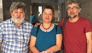 Nöbetçi Yayın Yönetmenlerine 14,5 Yıla Kadar Hapis İstemi