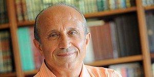 Yaşar Nuri Öztürk Doğum Gününde Hayatını Kaybetti