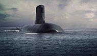 Türk Savunma Sanayisinde İlk: Denizaltı Modernizasyon İhalesini Türkiye Kazandı