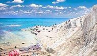 Cennetten Bir Köşe: Mutlaka Gitmek İsteyeceğiniz Dünyanın En Güzel 30 Sahili