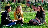 İstanbul'da Bir Üniversiteyi Tercih Ederken Bakmanız Gereken 11 Kriter