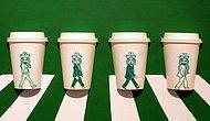 Starbucks Bağımlılarının Bile Bilmediği İnsanı Hayrete Düşürecek 15 Starbucks Gerçeği