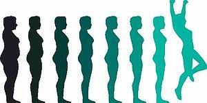 Benim Zamanım Yok Demeyin: Sağlıklı ve Fit Olmak İçin 11 Beslenme Alışkanlığı