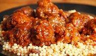 Onedio Yemek İftiharla Sunar: İftar Sofranızı Şenlendirecek Farklı Mutfaklardan 13 Tarif