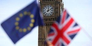 8 Başlık ile Brexit Sonrası Neler Olacak?