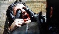 Game of Thrones Karakterlerinin Yedi'nin Rahmetine Kavuşmadan Hemen Önce Söylediği 17 Söz