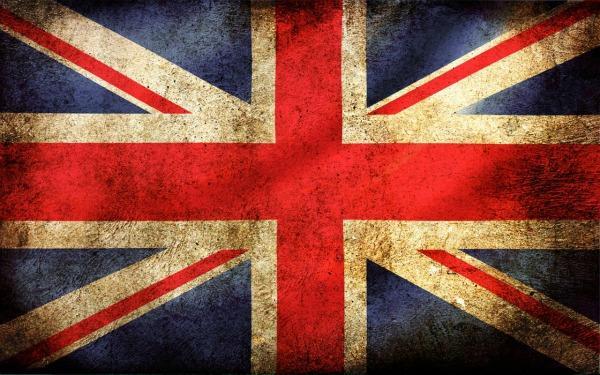 Birleşik Krallık mı, Büyük Britanya mı, İngiltere mi? Şu Karışıklığı Artık Çözelim!