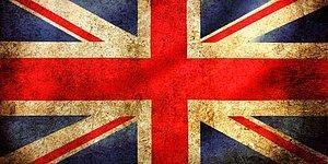 Şu Karışıklığı Artık Çözelim: Birleşik Krallık mı, Büyük Britanya mı, İngiltere mi?