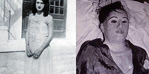 Ölmüş Hastasının Cesedini Mezardan Çıkarıp, Sevmeye Devam Eden Bir Psikopat: Carl Tanzler