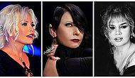 Kulaklarınızın Pasını Silmenin Vakti Geldi: Türkiye'nin Yaşayan En İyi 33 Kadın Sesi