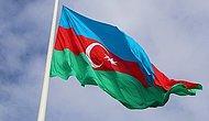 Azerbaycan ile İlgili Muhtemelen Çoğunuzun Bilmediği 11 İlginç Bilgi