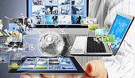 Devir Hızlı Değişti: 8 Ana Başlıkla Günümüzün Çok Ekranlı Tüketicisini Anlamak