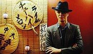 David Bowie'nin Yakın Dönem Fotoğrafları, Kanser Vakfı İçin Açık Artırmada Satıldı