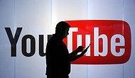 Video Paylaşım Sitelerinden Elde Edilen Gelirlere Vergi Geliyor