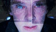 Matematiği Sevmeyenleri Bile Birer Hesap Makinesi Haline Getirmesi Muhtemel 11 Basit Hile