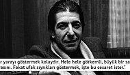 Bir Büyük Sözü Dinleyin: Efsanevi Sanatçı Leonard Cohen'den Hayat Dersi Niteliğinde 17 Söz