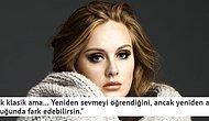 Onu Sevmemek Elde Değil: Adele'in Adeta İçimizden Biri Olduğunun 17 Kanıtı