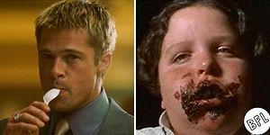 """Yemek Sevenlere """"Yalnız Değilmişim!"""" Dedirtecek, Mutfağın Kalbinden 26 Durum"""