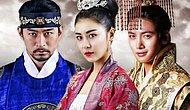 En İyi Kore Dizileri! Birbirinden Harika 16 En İyi Kore Dizisi