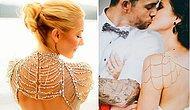 Ve Mutlu Son Yaklaşıyor: Yeni Sezonda Düğünlere Renk Katması Beklenen En Nefis 13 Trend