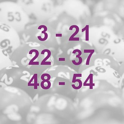 Live: Kerala Lottery Result.6.19 Pournami RN 398 Results Today