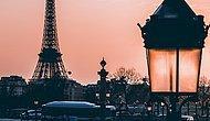 Paris'e gittiğinizde yapmadan dönmemeniz gereken 9 şey!