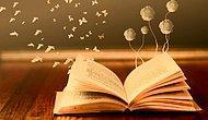 Uykudan Önce Kitap Okuma Alışkanlığının Yaşam Kalitesine Kattığı 8 Benzersiz Kazanım