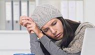 Ofis Binaları Kadınlar İçin Bilimsel Olarak Fazla Soğuk!