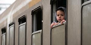 UNICEF: '2030'a Kadar 5 Yaşın Altı 69 Milyon Çocuk Ölebilir'