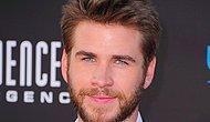 Liam Hemsworth: Kurtuluş Günü 2'nin Karizmatik Yüzü
