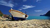 Karadeniz Tatil Yerleri! Koşarak Gideceğiniz, Batı Karadeniz'de Yer Alan 13 Kaçış Noktası