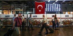 İstanbul Atatürk Havalimanı'nda Terör Saldırısı: Can Kaybı 42'ye Yükseldi