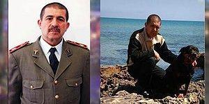 Saldırıda Ölen Tunuslu Doktor, 'IŞİD'e Katılan Oğlunu Arıyordu'